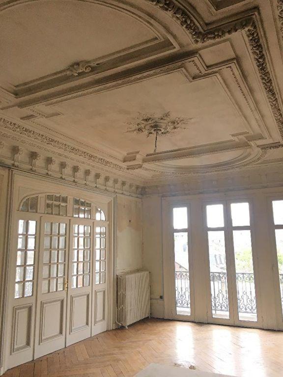 Appartement Limoges 7 pièce(s) 207.67 m2