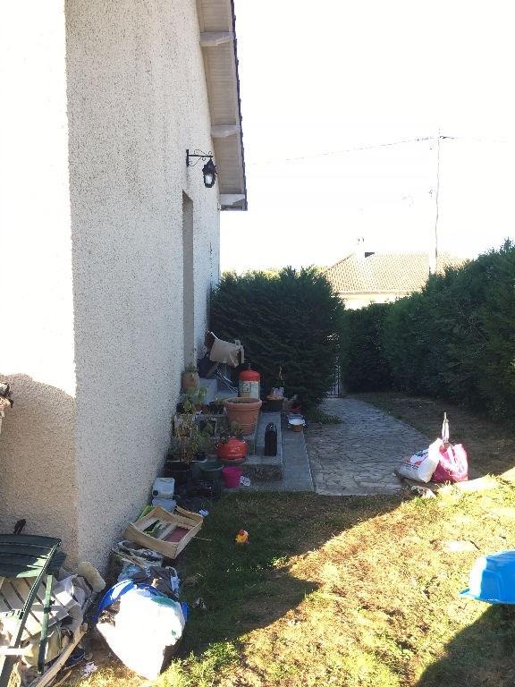 Investment property house / villa Saint paul 60000€ - Picture 3