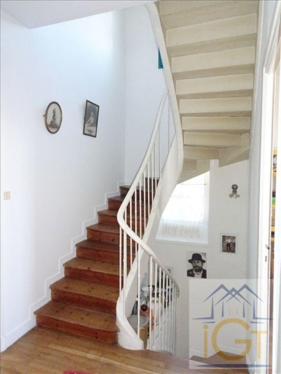 Deluxe sale house / villa Chatelaillon plage 892500€ - Picture 7
