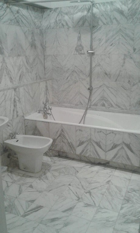 Location appartement Paris 12ème 1300€ CC - Photo 6