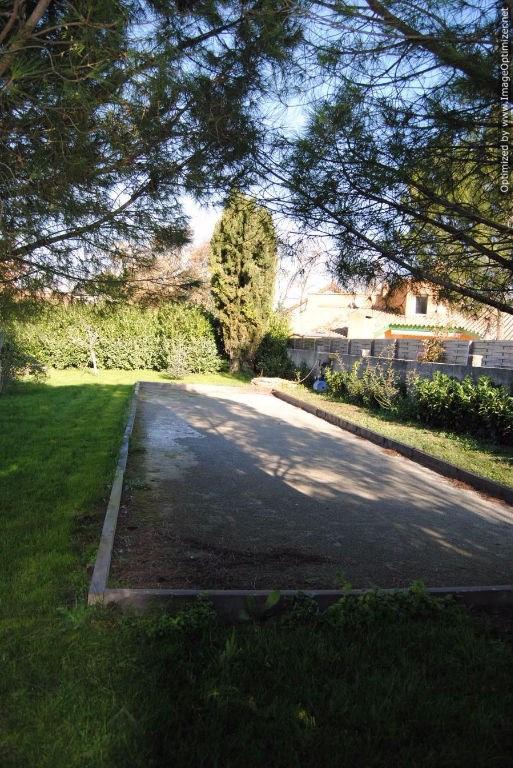 Venta  casa Castelnaudary 367500€ - Fotografía 16