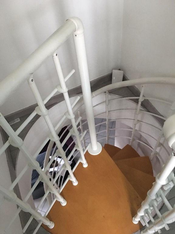 Vente maison / villa Villeneuve saint georges 210000€ - Photo 6