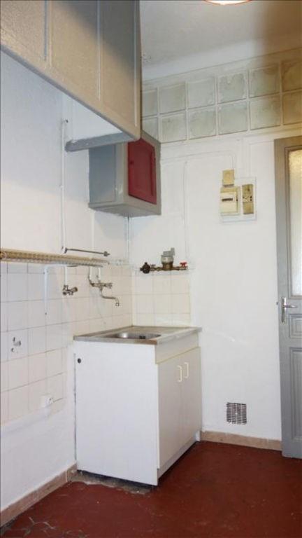 Location appartement Toulon 400€ CC - Photo 3