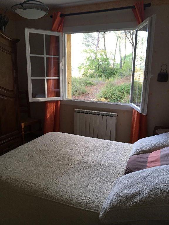 Vente maison / villa Vauvert 235500€ - Photo 4