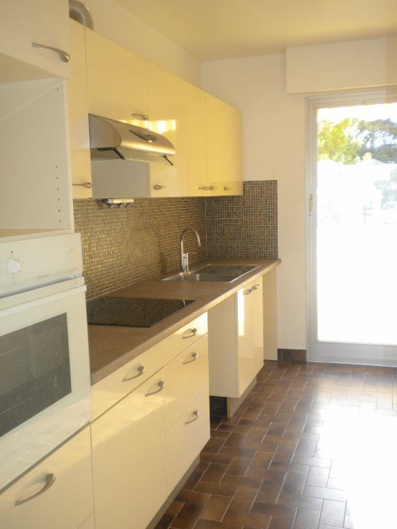 Sale apartment Nice 325 000€ - Picture 12