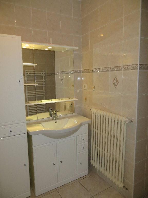 Sale apartment La baule 409000€ - Picture 6