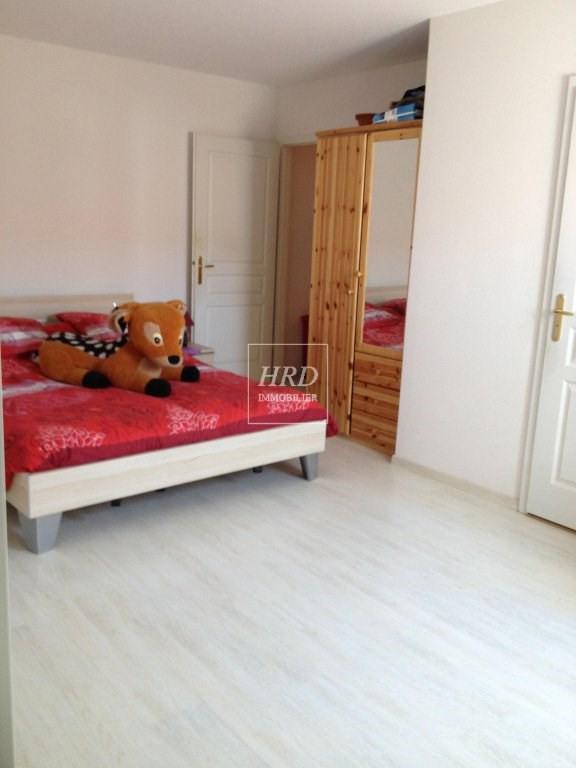 Revenda apartamento Saverne 239000€ - Fotografia 6