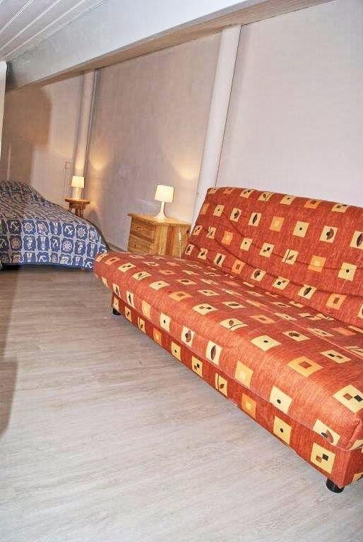 Vente maison / villa Vaux sur mer 133125€ - Photo 7