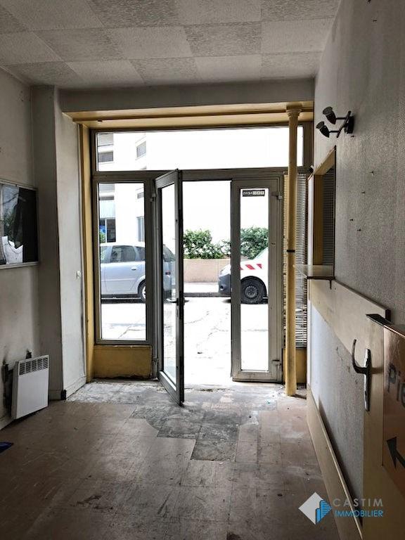 Sale empty room/storage Paris 14ème 409500€ - Picture 6