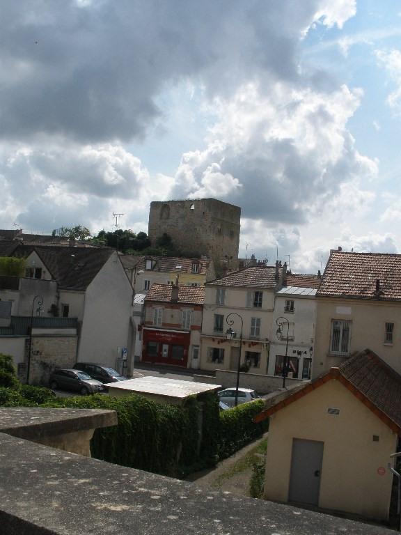 Rental house / villa Conflans sainte honorine 958€ CC - Picture 3