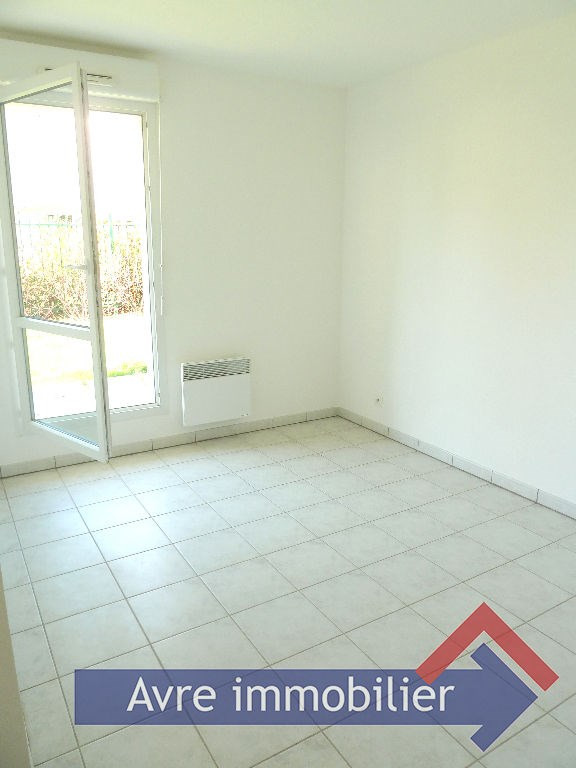 Vente appartement Verneuil d'avre et d'iton 73500€ - Photo 6