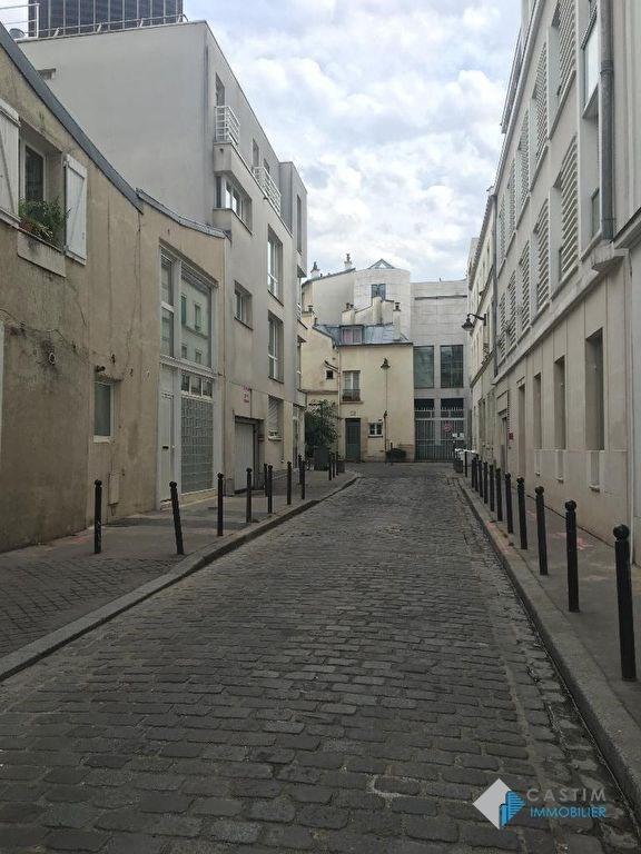 Location appartement Paris 15ème 2945€ CC - Photo 18