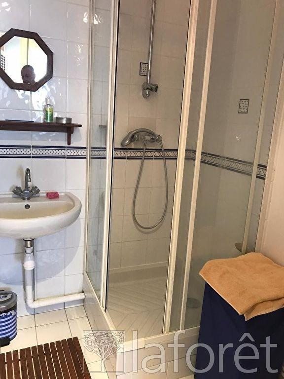 Vente appartement Levallois perret 285000€ - Photo 5