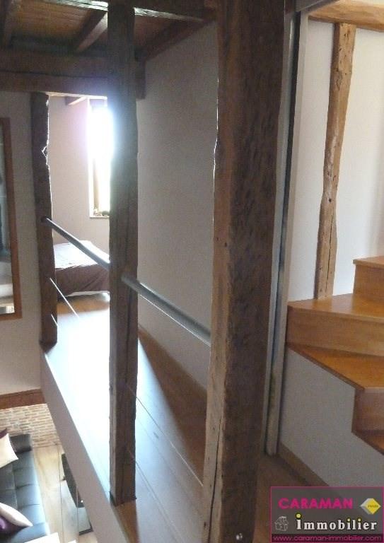 Sale house / villa Caraman  3 minutes 259000€ - Picture 7