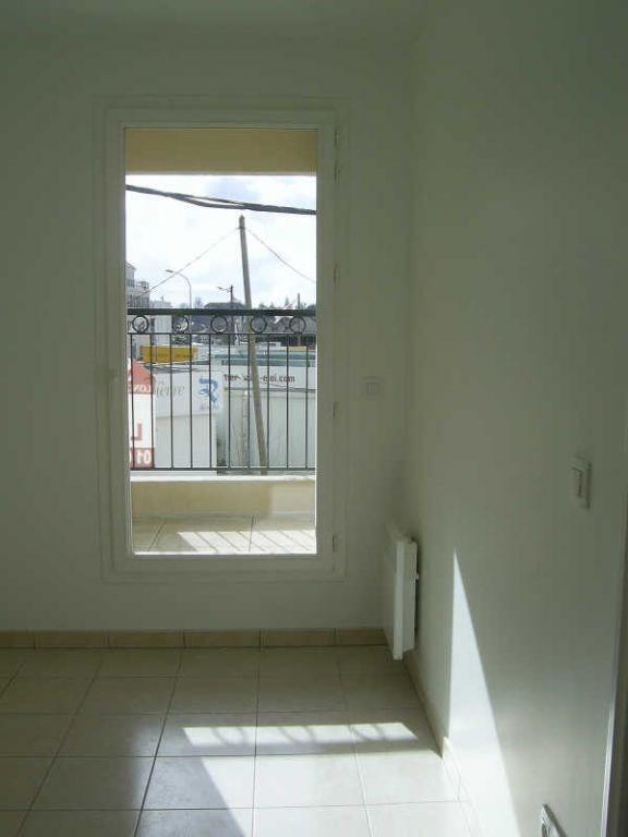 Rental apartment Wissous 1095€ CC - Picture 4
