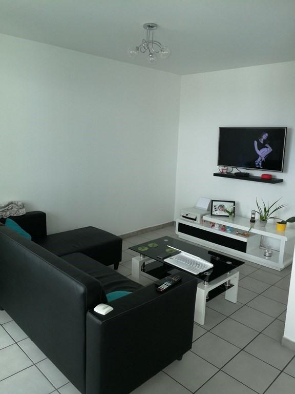 Sale apartment Villars 104000€ - Picture 3