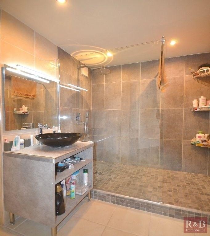 Vente appartement Les clayes sous bois 231000€ - Photo 6