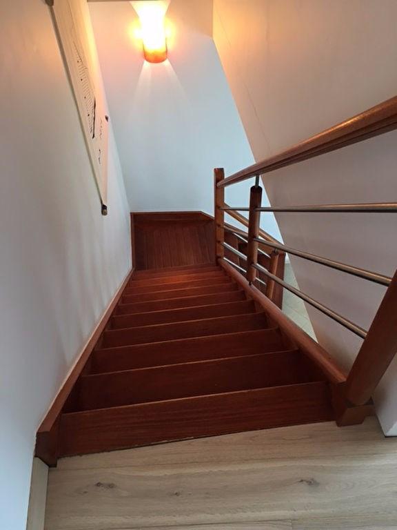 Deluxe sale house / villa La baule 644800€ - Picture 8