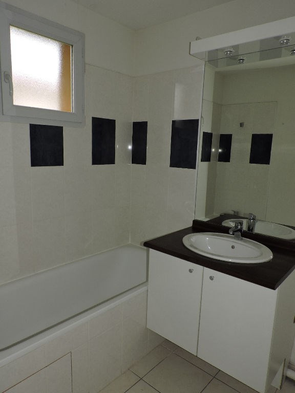 Vente appartement Limoges 75210€ - Photo 7