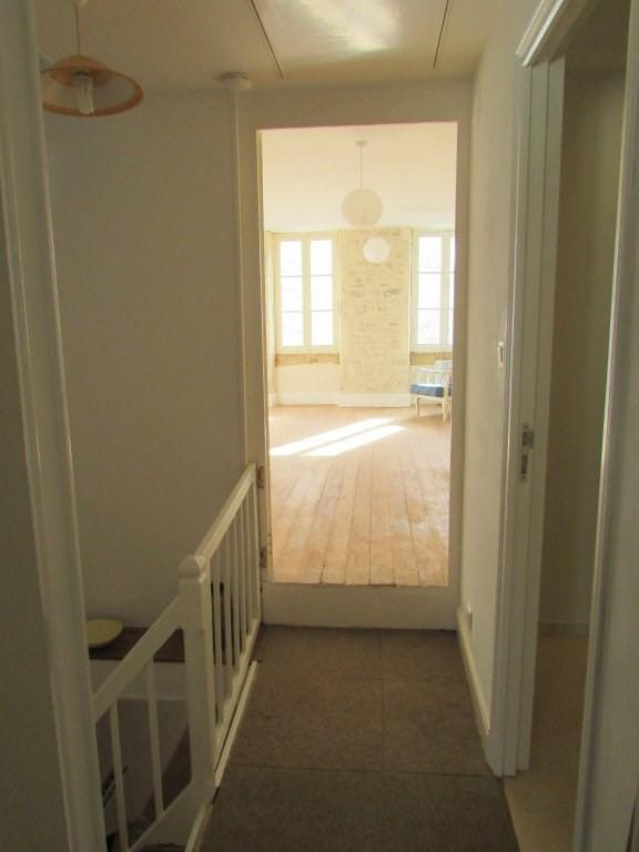 Vente maison / villa Beauvais sur matha 60000€ - Photo 6