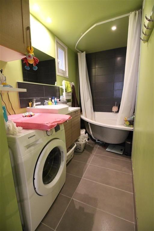 Vente maison / villa St michel sur orge 145000€ - Photo 5