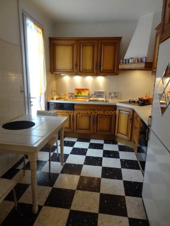 Life annuity house / villa Saint-laurent-de-la-salanque 63000€ - Picture 10