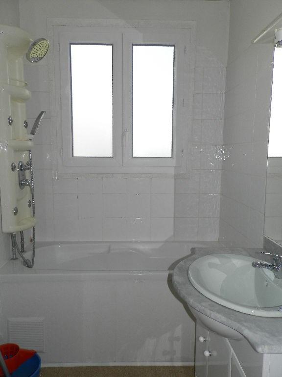 Rental apartment Limoges 690€ CC - Picture 12