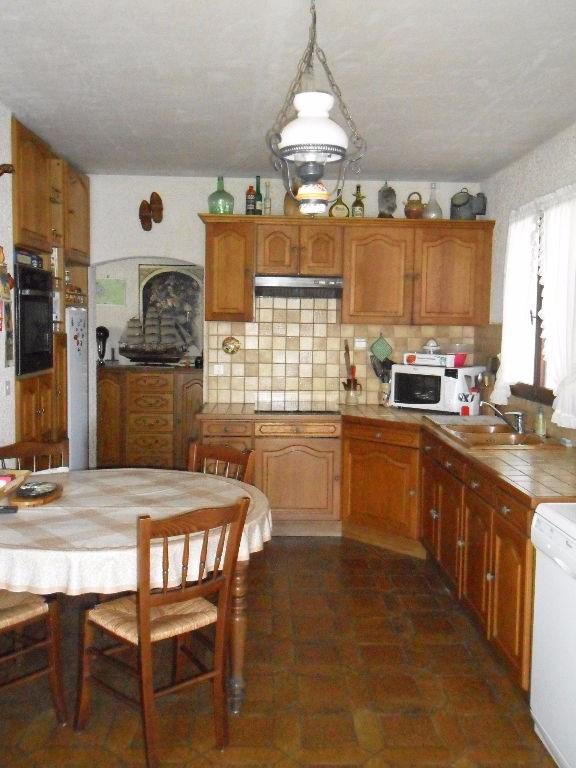 Vente maison / villa Gujan mestras 320000€ - Photo 2