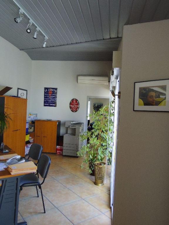 Vente maison / villa La rochelle 389000€ - Photo 4