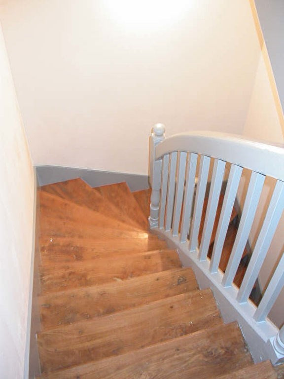 Location maison / villa Agen 760€ CC - Photo 7