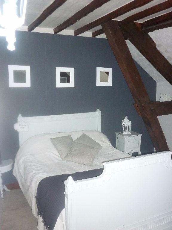 Vente maison / villa Grandvilliers 366000€ - Photo 3