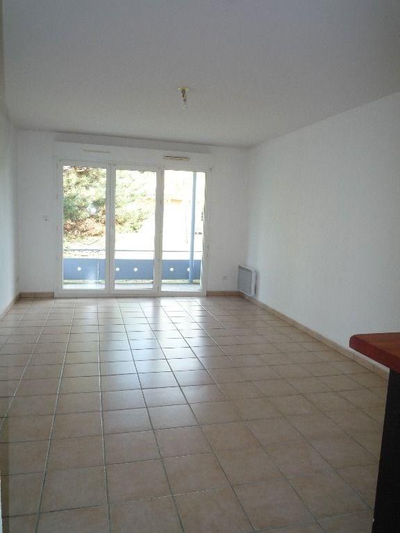 Verhuren  appartement Biscarrosse 505€ CC - Foto 4