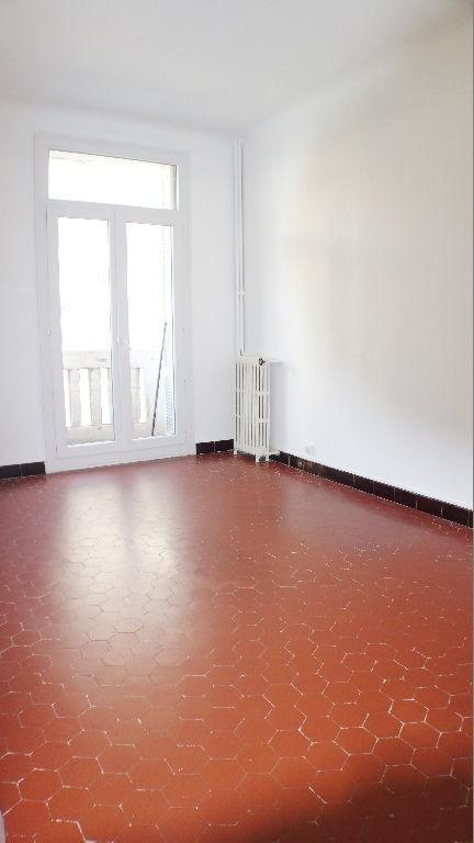 Alquiler  apartamento Toulon 600€ CC - Fotografía 3