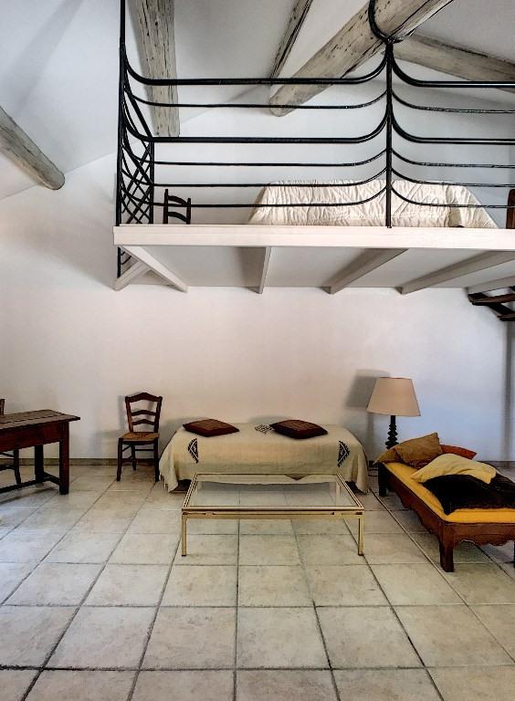 Verhuren  appartement Avignon 640€ CC - Foto 8