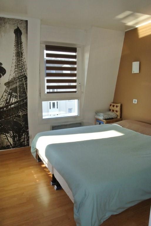 Vente appartement Livry-gargan 167000€ - Photo 7