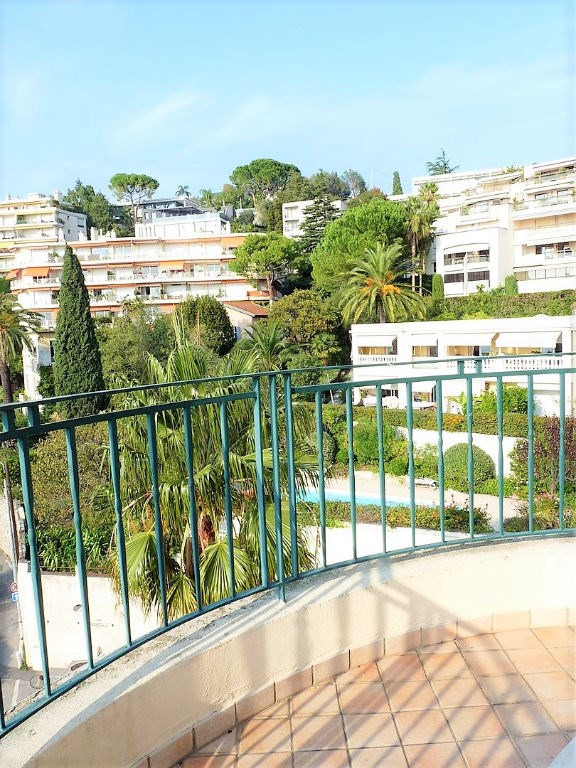 Vente de prestige appartement Nice 699 000€ - Photo 12