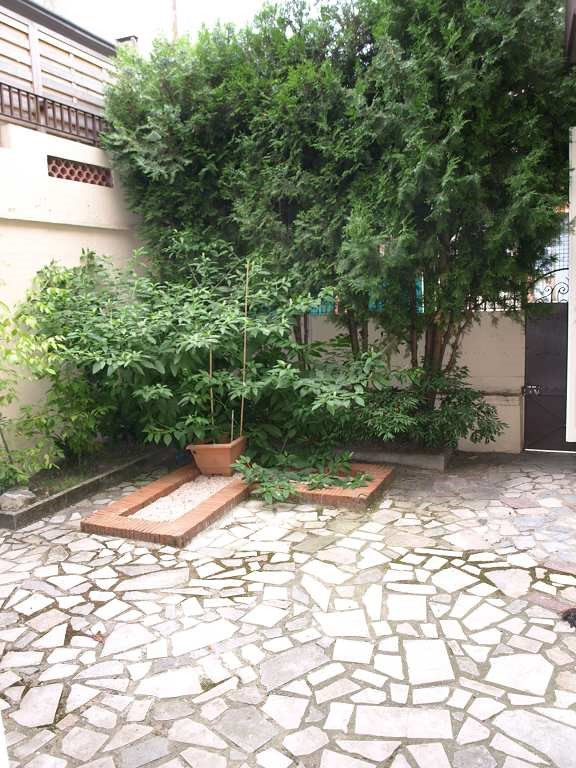 Location appartement Toulouse 1180€ CC - Photo 3