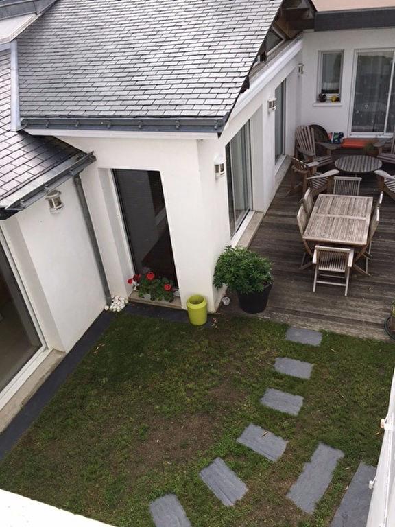 Deluxe sale house / villa La baule 644800€ - Picture 13