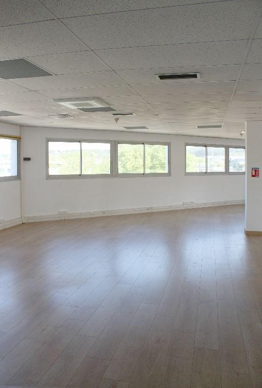 Location bureau Aix en provence 2299€ HC - Photo 2