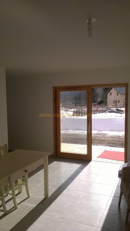 Viager appartement Vallouise 90000€ - Photo 8