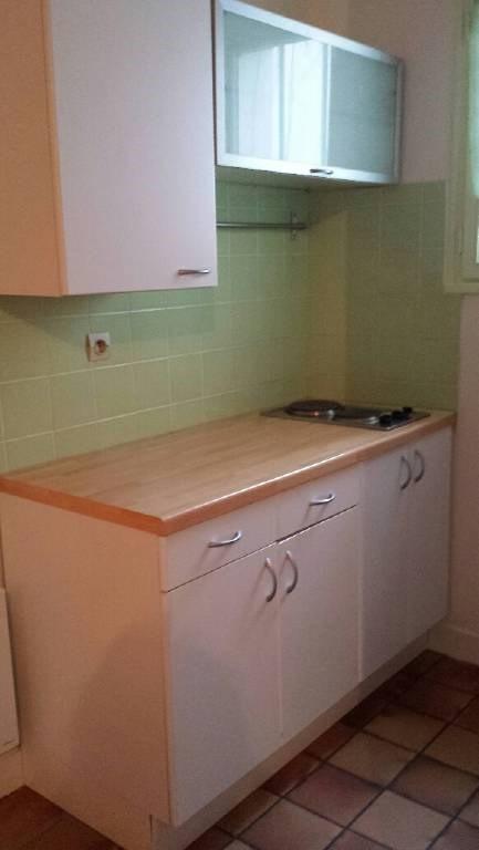 Rental apartment Lardy 551€ CC - Picture 8