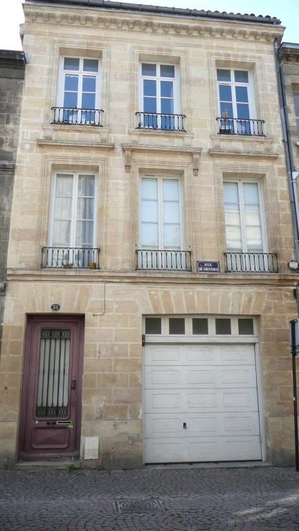 Location appartement Bordeaux 1900€ CC - Photo 3