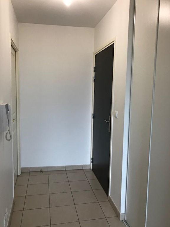 Vente appartement Saint ouen l aumone 129000€ - Photo 7