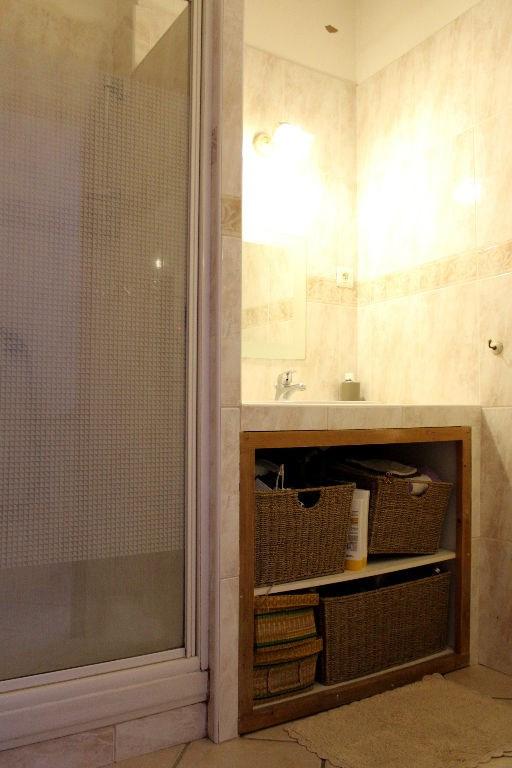Sale house / villa Lambesc 241500€ - Picture 2