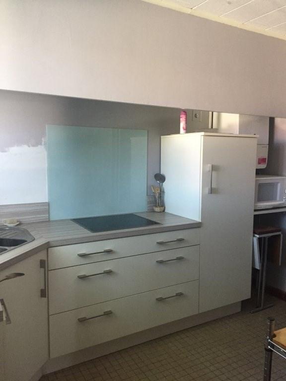 Vente appartement Toulouse 116600€ - Photo 6