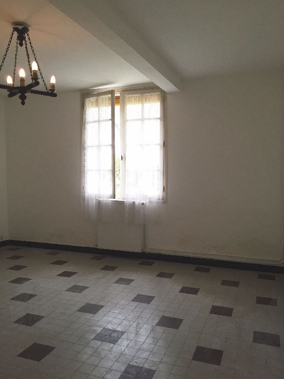 Location maison / villa Castets 575€ CC - Photo 7