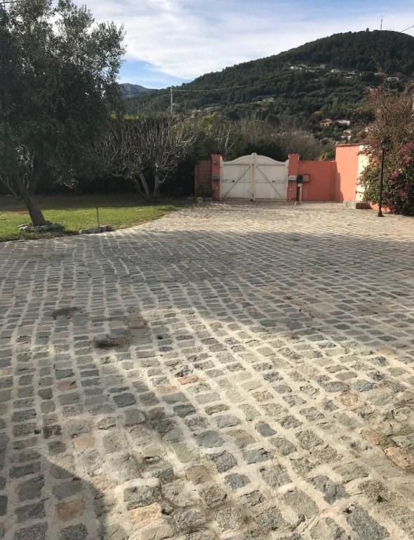 Deluxe sale house / villa Solliès-pont 852800€ - Picture 4
