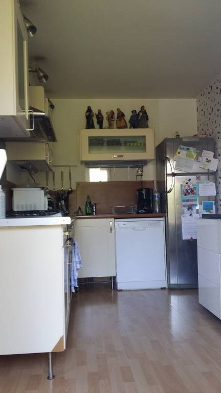 Sale house / villa Ollainville 250500€ - Picture 4