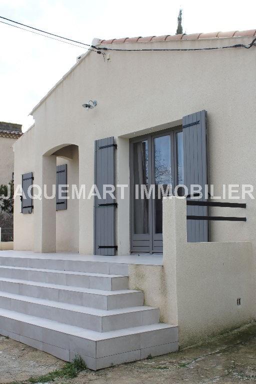 Sale house / villa Lambesc 399000€ - Picture 3