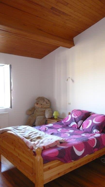 Alquiler  casa Villenouvelle 500€ CC - Fotografía 4